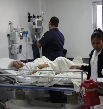 Auguran cambios en sistema de salud Lucía Torres / Pulso Martes, 4 diciembre 2012 | JUEGOS COOPERATIVOS Y SALUD | Scoop.it