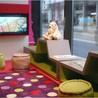 L'accueil numérique au sein d'un Office de Tourisme