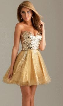 Robe de soirée, robes soirée pas cher 2013-MaisonRobe | Les Fashion robe de soirée 2013 | Scoop.it
