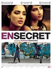 Regarder film En secret streaming VF megavideo DVDRIP Divx | filmvf | Scoop.it