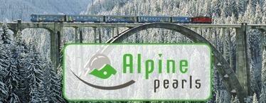 Accessibilité et mobilité douce en montagne : le réseau Alpine Pearls s'engage   Adventure Tourism   Scoop.it