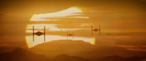 La sortie de Star Wars 8 décalée de 7 mois | News | Premiere.fr | Le cinéma, d'où qu'il soit. | Scoop.it