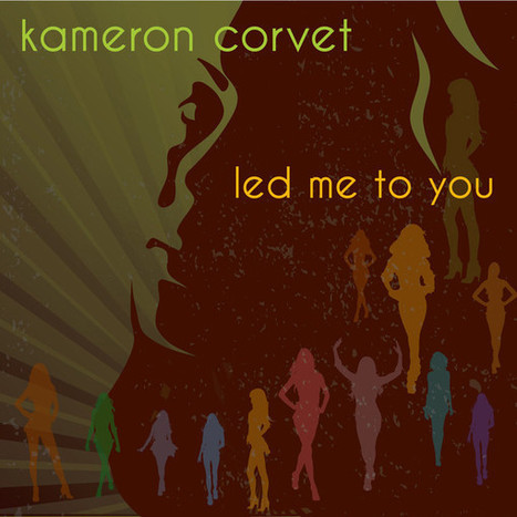 Kameron Corvet - Led Me To You Full Mp3 Song Download Free - Songs.PK | musiclinda | Scoop.it