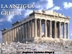 Atenas Y Esparta Organizacion Politica Y Social | History 2[+or less 3].0 | Scoop.it