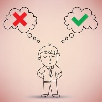 I più comuni errori grammaticali | Diventa editore di te stesso | Scoop.it
