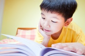 What Makes a Good Reader? The Foundations of Reading Proficiency | Διδασκαλία με τη βοήθεια Νέων Μέσων στο Δημοτικό | Scoop.it