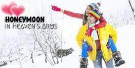 Article on kashmir Honeymoon tour | For Best Deal on Kashmir Tour Package Click Here | Scoop.it