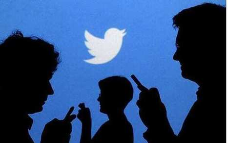 Twitter to let users mute words in effort to battle harassment | MARTIN'S.IMMIAFRIKA | Scoop.it