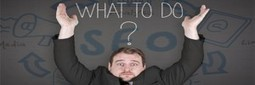 Un-complicate your SEO: A B2B Online Marketing Proposition for 2014 | Online Lead Generation Marketing | Scoop.it