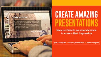 Alternatives to Prezi and PowerPoint - The Ultimate List | Herramientas para objetos de aprendizaje | Scoop.it