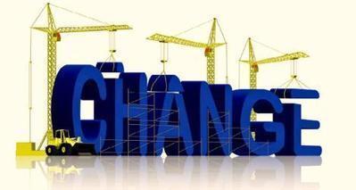 Desarrollo Personal y Profesional. 8 claves para iniciar el proceso de cambio. | Orientar | Scoop.it