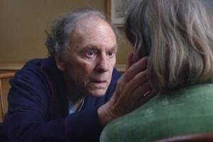 Gloire aux vieux!... Fini le jeunisme, vive le «vieillisme»! | Seniors | Scoop.it