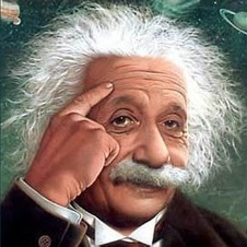 3 Things About Problem Solving Which Albert Einstein Teaches Us | Personal Best | Scoop.it