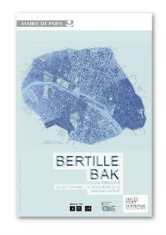 Musée d'Art moderne - Circuits, Bertille Bak - du 28 septembre au 16 décembre 2012 | Les expositions | Scoop.it