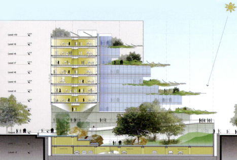 Efficienza energetica: dopo il 2020 si costruiranno solo edifici con consumo di energia vicino allo zero - Consulta per il progetto sostenibile e l'efficienza energetica | Efficienza energetica, risparmio, incentivi | Scoop.it