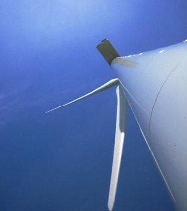 Le vrai sens du rapport Ademe: le nucléaire n'est plus compétitif face aux renouvelables | Energy Optimizer | Scoop.it