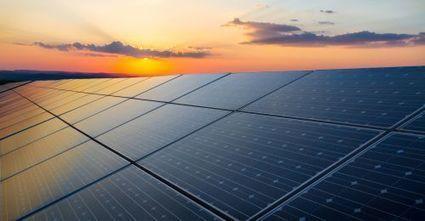 Cellules solaires : un design plus efficace et plus économique   Dernières innovations technologiques   Scoop.it