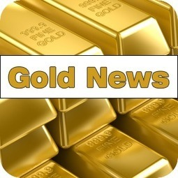 MCX Bullion Tips: Gold Drops Today in 3 Weeks | MCX Market | Scoop.it