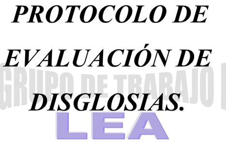PRUEBAS PARA LA EVALUACIÓN DE LA COMUNICACIÓN Y EL LENGUAJE | Necesidades educativas especiales | Scoop.it