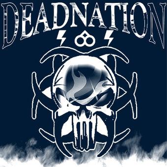 DEADNATION | Metal from Elgin, IL | musicartistpromo | Scoop.it