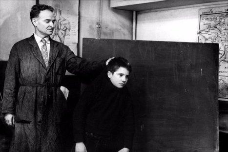 10 películas basadas en la filosofía de Michel Foucault | Arte y Educación: El maridaje perfecto | Scoop.it