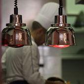 Bruxelles, haut lieu de la gastronomie européenne ? - Le Monde | tendance culinaire | Scoop.it
