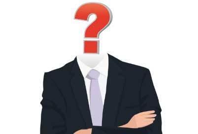 Les alternatives au CV traditionnel | management et ressources humaines | Scoop.it