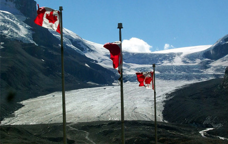 Climate Change will hit Canada harder: international report | Climate&Vegetation | Scoop.it