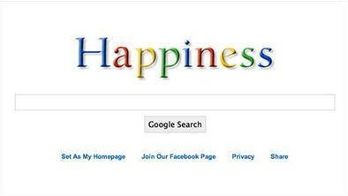 The Google engineer teaching happiness in three steps | #Technology | Scoop.it