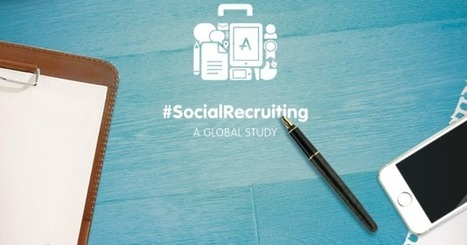 Online Reputation: 4 tips for job seekers - Eleonora Ferrero | Career Coaching and Personal Development | Scoop.it