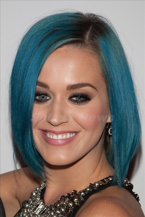Katy Perry Will Perform at 2012 Grammys   Cenesi Dusuk Dilsiz   Scoop.it