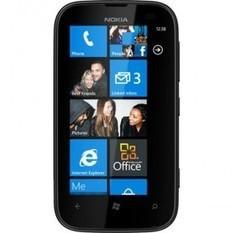 Auction: Nokia Lumia 510 | Mybids | Scoop.it