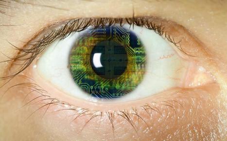 #Innovación : Las nuevas tecnologías que mejorarán la capacidad humana | Estrategias de Innovación: | Scoop.it