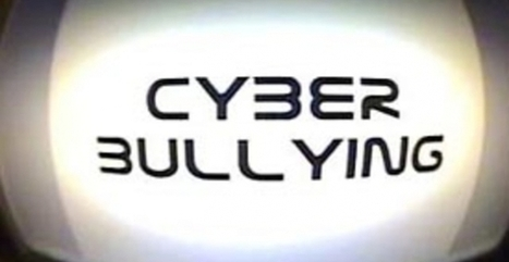 Aftodioikisi.gr » Ημερίδα για το Cyberbullying στην Φλώρινα | Εκφοβισμός και Διαδικτυακός Εκφοβισμός | Scoop.it