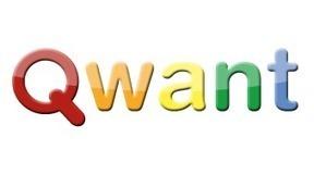 Qwant, le nouveau moteur de recherche français à l'assaut de Google, Bing et Yahoo ?! | geekeries by iboux | Scoop.it
