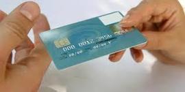 kredi kartı borç öğrenme   Yener Türesin   Scoop.it