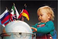 Dual Language Institute (San Diego COE) | ¡CHISPA!  Dual Language Education | Scoop.it