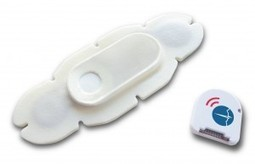 New Healthpatch biosensor captures a wide range of information with just an adhesive, disposable patch | mHealth- Advances, Knowledge and Patient Engagement | Scoop.it