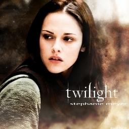 Un Evitante al Cinema: Bella Swan di Twilight. Cinema & Psicologia - State of Mind | Psicologia del Benessere | Scoop.it
