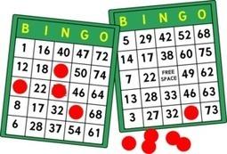 Mobile Bingo Games | My Bookmarks | Scoop.it
