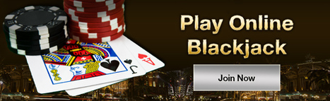 Play The Best Canadian Blackjack Casino Games Online     Something You Want To Know   Scoop.it