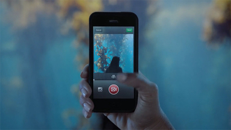 5 Best Instagram Videos The Day After Launch | Anything Mobile | Scoop.it