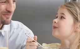 Actu santé : CÉRÉALES: Trop de sucre pour les enfants? | Mon Web Bazar | Scoop.it