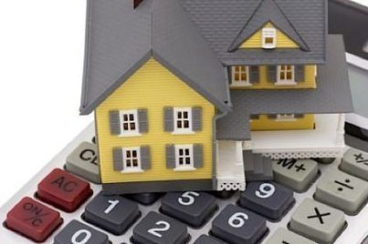 AWM Mortgage Loan in USA for Recent Market Development | AWM Mortgage Loan in USA | Scoop.it