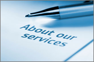 Our Services - Shyam Advisory Rajkot | Shyam Advisory Blog - Shyam Brokings and Advisory solutions Ltd | Scoop.it