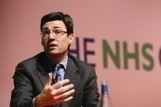 CCGs to support health and wellbeing boards under Burnham vision | NRAS Public Affairs News | Scoop.it