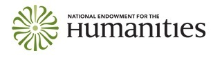 Federal Grant Opportunity: Public Humanities Projects | Grants | Scoop.it