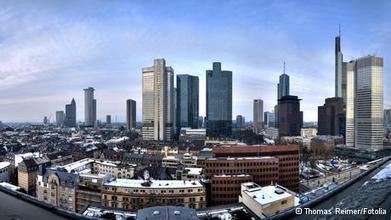 Marktplatz | DW.DE | Deutsch als Fremdsprache | Scoop.it