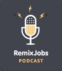 Emploi informatique et recrutement freelance - RemixJobs | chdvp75 | Scoop.it