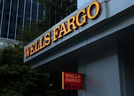 U.S. Labor Department launches review of all Wells Fargo complaints | Reuters | AUSTERITY & OPPRESSION SUPPORTERS  VS THE PROGRESSION Of The REST OF US | Scoop.it
